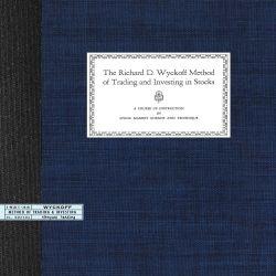 Những Quyển Sách Cổ về Trading Những Năm 50 Do Bạn Đọc Gửi Đến
