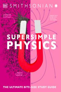 SuperSimple Physics